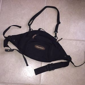 Timberland travel bag Fanny pack